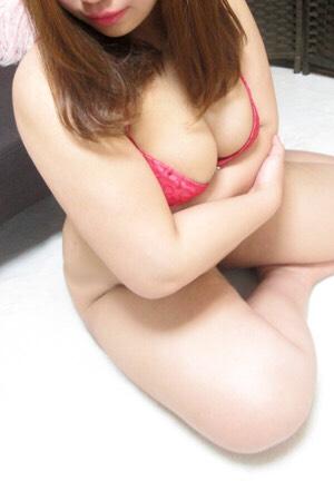 モアナの容姿や雰囲気を確認できる画像